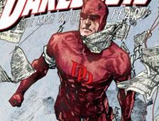 Daredevil o Fantastic Four puede regresar a Marvel
