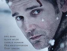 Trailer: Eric Bana en el thriller Deadfall
