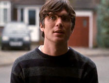 Trailer de Broken con Cillian Murphy