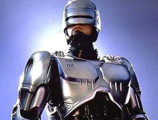 �Será el remake de Robocop terrible?