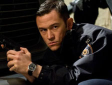 Joseph Gordon-Levitt explica el final de The Dark Knight Rises