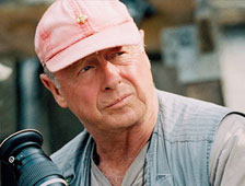 La nota suicidio de Tony Scott no explica la raz&oacute;n por la muerte