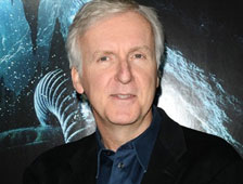 James Cameron habla sobre los resultados de taquilla de The Avengers