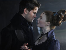 Nuevo trailer de Great Expectations, con Ralph Fiennes y Helena Bonham Carter