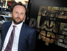 Rupert Wyatt no dirigirá la secuela de Rise of the Planet of the Apes