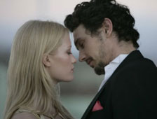 Tráiler restringido de About Cherry, con James Franco