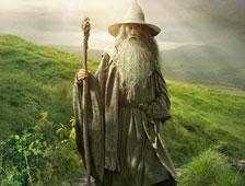 Cuatro nuevos finales para trailer de The Hobbit