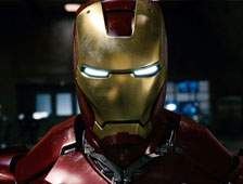 El terrorista Ten Rings regresa en Iron Man 3?