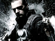Punisher: War Zone desarrollando seguidores de un culto?