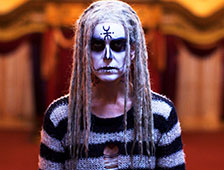 Trailer: Para la pel&iacute;cula de terror The Lords of Salem de Rob Zombie