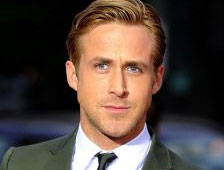 Ryan Gosling se retira de Longans Run Remake