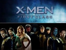Matthew Vaughn no dirigirá X-Men: Days of Future Past, Bryan Singer podrá sustituirlo
