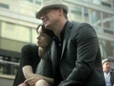 El trailer de Side Effect con Channing Tatum, una película de suspenso dirigida por Stephen Soderbergh