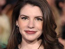 Stephenie Meyer podrá escribir más libros de Twilight