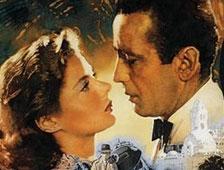 Warner Bros considerando una secuela para Casablanca