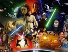 Matthew Vaughn para dirigir Star Wars: Episodio 7?