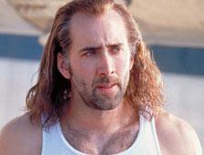 Nicolas Cage confirmo The Expendables 3