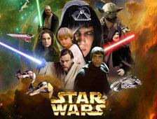 Frank Marshall da actualizaciones de Indiana Jones 5 y Star Wars: Episode 7