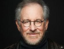 Steven Spielberg quiso dirigir una película de James Bond