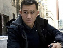 Joseph Gordon-Levitt podría ser Batman en la nueva Justice League of America