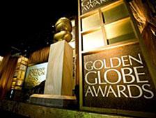 Los nominados a los Globos de Oro 2012 anunciado!