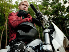 Trailer de The Place Beyond the Pines, con Ryan Gosling y Bradley Cooper