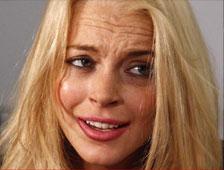 Lindsay Lohan podría demandar a Scary Movie 5 por sus bromas crueles