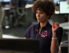 Trailer del thriller The Call con Halle Berry