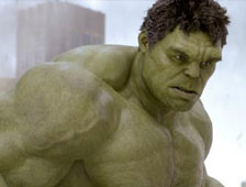 Joss Whedon dice que los rumores sobre Hulk son tonter&iacute;as