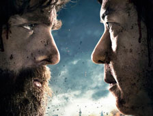 El trailer de The Hangover Part III ya está aquí!