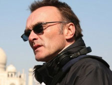 Danny Boyle no dirigir&aacute; el pr&oacute;ximo James Bond