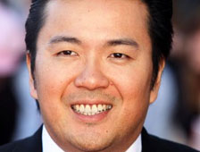 Justin Lin no volverá a dirigir Fast and Furious 7