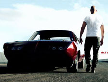 Tres directores en negociaciones para Fast and Furious 7. Justin Lin no regresará