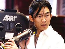 El director de Saw, James Wan, dirigirá Fast and Furious 7