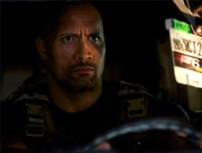 Productor dice que Dwayne Johnson regresará para Fast and Furious 7