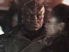 Damon Lindelof dice que los Klingons podrían ser los principales villanos de Star Trek 3