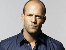 Jason Statham confirmado para Fast and Furious 7