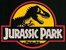 Jurassic Park 4 podría estar muerta