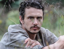 Trailer de As I Lay Dying de James Franco