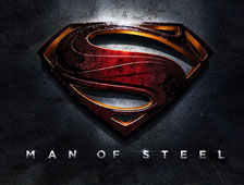 David Goyer explica por qué Man of Steel no se llama Superman