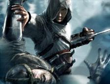 Assassins Creed de Michael Fassbender ya tiene fecha de estreno