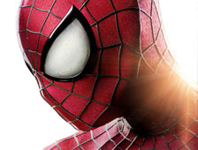 "Marc Webb revela foto misteriosa del set de ""The Amazing Spider-Man 2"""