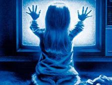 El remake de Poltergeist se rodará en septiembre. Primeros detalles revelados