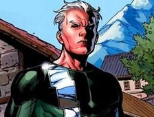 Quicksilver a aparecer en The Avengers 2 y X-Men: Days of Future Past, Marvel y Fox no están contentos