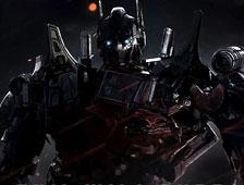 Primeras fotos de Transformers 4 muestran dos nuevos Autobots