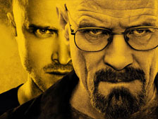 Debate: ¿Deberían proyectarse los últimos episodios de Breaking Bad en el cine?