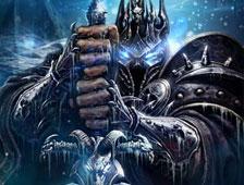 World of Warcraft se empezará a rodar a principios del año que viene