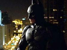 Zack Snyder explica cómo están conectados Batman y Man of Steel