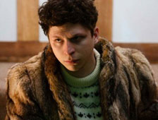 Trailer de la película de terror de Michael Cera, Magic Magic