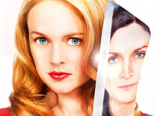 Trailer del thriller Compulsion, con Heather Graham y Carrie-Anne Moss